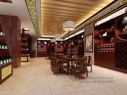 ws049 commercial equipment reclaimed wood wine rack pinterest wine
