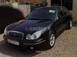 2001 hyundai sonata for sale 2001 hyundai sonata car on autodeals lk the no1 car sales site