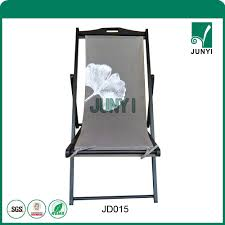 Canvas Outdoor Chairs Foldable Wooden Beach Deck Chair Wood U0026 Canvas Outdoor Chairs