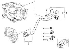 of bmw 316i engine diagram wiring diagrams instruction