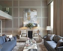 blue and gray living room blue gray living room ideas photos houzz