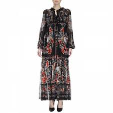 roberto cavalli women dress discount sale roberto cavalli women
