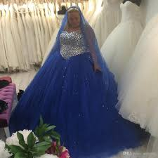 blue quinceanera dresses 2017 royal blue quinceanera dresses beaded sweetheart tulle