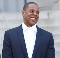 jay z quotes about friends 3 money lessons from jay z u0027s u00274 44 u0027
