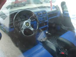 opel calibra tuning car picker vauxhall calibra interior images