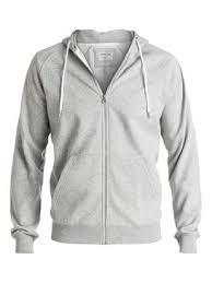 mens sweatshirts u0026 best hoodies for guys quiksilver