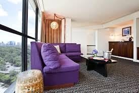 images about shades of regal purple in home decor on pinterest