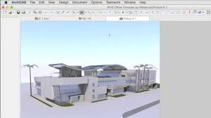 100 home design 3d mac cracked ashampoo 3d cad architecture