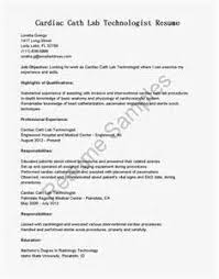 Lab Resume Resume Cv Cover Letter Ophthalmic Technician Cover Letter 2 Lab