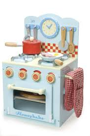 112 best juguetes de madera images on pinterest wooden toys le toy van honeybake oven and hob set