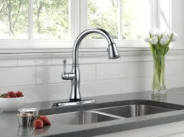 hansgrohe metro kitchen faucet hansgrohe metro faucet metro kitchen faucet and kitchen faucets