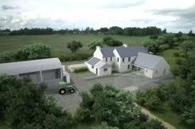 design a home app cheats modern farmhouse design ireland home design app cheats kolobok info
