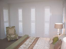 100 shutters home depot interior door louvered door doors