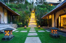 top bali retreats spa u0026 wellness holidays ultimate bali