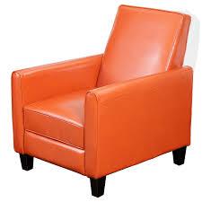 Modern Recliner Chair Furniture Modern Recliners Recliner Chair Walmart Small
