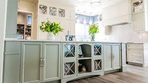 creative kitchen cabinet ideas kitchen cool unique kitchen storage cheap diy kitchen cabinets