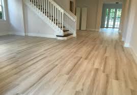 Laminate Flooring Skirting Installation Weston Floors