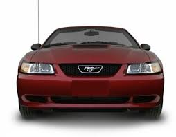 2000 ford mustang colors see 2000 ford mustang color options carsdirect