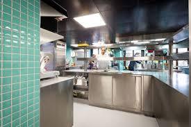 restaurant nouvelle cuisine la nouvelle cuisine picture of restaurant du golf de payerne