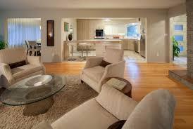 contemporary custom home floor plans san antonio tx luxury homes
