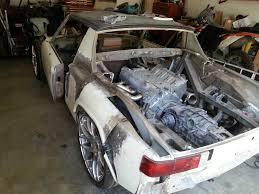 porsche 928 engine porsche 928 body kits strosek wallpaper 1024x768 21965