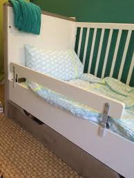 Drap De Lit Ikea by Lit Ikea Vikare Excellent Nice Twin Bed With Storage Ikea With