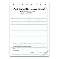 service contract form catering contract catering contract name
