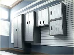 sears metal storage cabinets lowes garage cabinets metal storage cabinets metal garage cabinets
