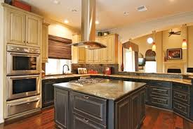 stove in island kitchens design kitchen island stove ideas black kitchen kitchen island stove