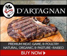gourmet food online gourmet food online stores gourmet gourmet food online and food