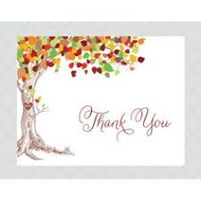 online thank you cards formidabe tree online thank you card picture wunbelieveable colorful