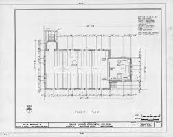 anglican church floor plan u2013 meze blog