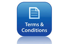 Terms Conditions Terms And Conditions Balmoral Stairlifts