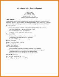 8 sample career goal bolttor campus recruiter cover letter
