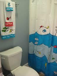 dr seuss bathroom decoration ideas cheap excellent under dr seuss