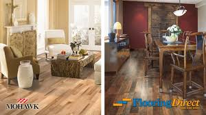 Laminate Vs Hardwood Floors Laminate Flooring Vs Hardwood At Direct Andrea Outloud
