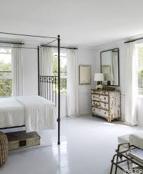 Elle Bedrooms by Mona Nerenberg Bloom Sag Harbor Elle Decor Habituallychic 006