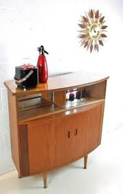 mid century bar cabinet small vintage 50s 60s turnidge teak cocktail bar cabinet all things mid
