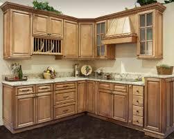glazing stained kitchen cabinets memsaheb net stained kitchen cabinets before and after homes design inspiration