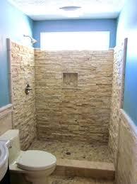 lowes bathroom tile ideas lowes bathroom tile ideas bahroom kitchen design