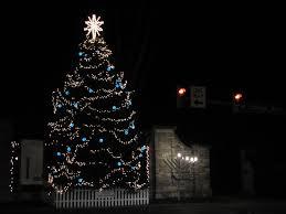 christmas tree light game cool math games christmas tree christmas decor inspirations