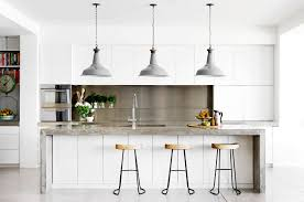 50 best kitchen island ideas for 2017 form meets function kitchen island idea