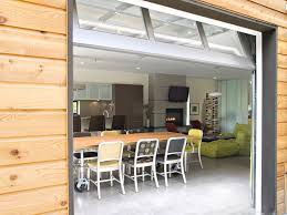 garage living space garage into living space home design ideas and pictures