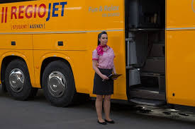 st駱hane bureau studentagencybus com regiojetbus com the best option in europe