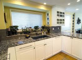 kitchen cabinets portland oregon collection of used kitchen cabinets portland oregon cabinet home