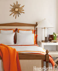 Bedroom Paint Ideas Pictures by 62 Best Bedroom Colors Modern Paint Color Ideas For Bedrooms