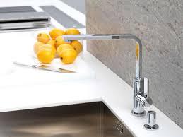 Designer Kitchen Taps | kitchen taps over 100 designer kitchen taps porcelanosa