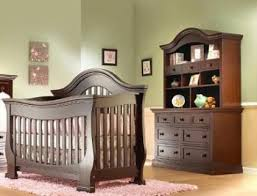 Convertible Crib Set Baby Crib And Dresser Set Drop C Amazoncom Simmons