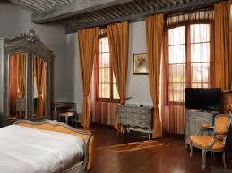 chambre 121 bd hotel payan chier