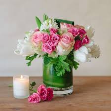 san francisco florist best 25 flower delivery san francisco ideas on